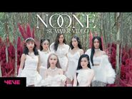 4EVE - NO ONE (Prod