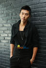 Hyun Bin8