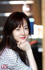 Im Soo Jung31