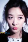 Lee Chung Ah21
