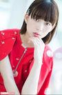 Morikawa Aoi13