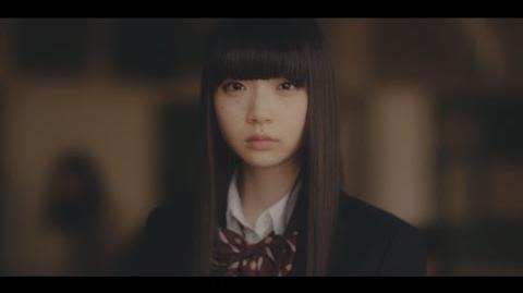 NGT48 - 出陣』(Shutsujin) MUSIC VIDEO (Short ver