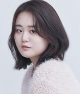 Yu Jiny1