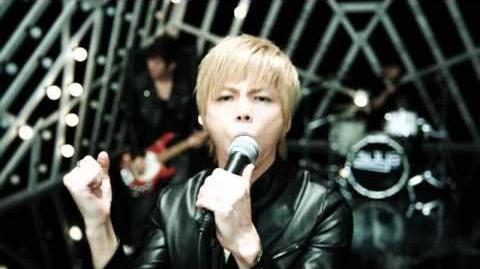 "HD GUYZ(가이즈) 6th Single""NewStage"" MV Japanese Ver."