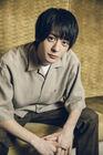 Inukai Atsuhiro 6