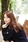 Jung Yoo Mi28