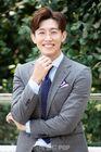 Kang Ki Young027