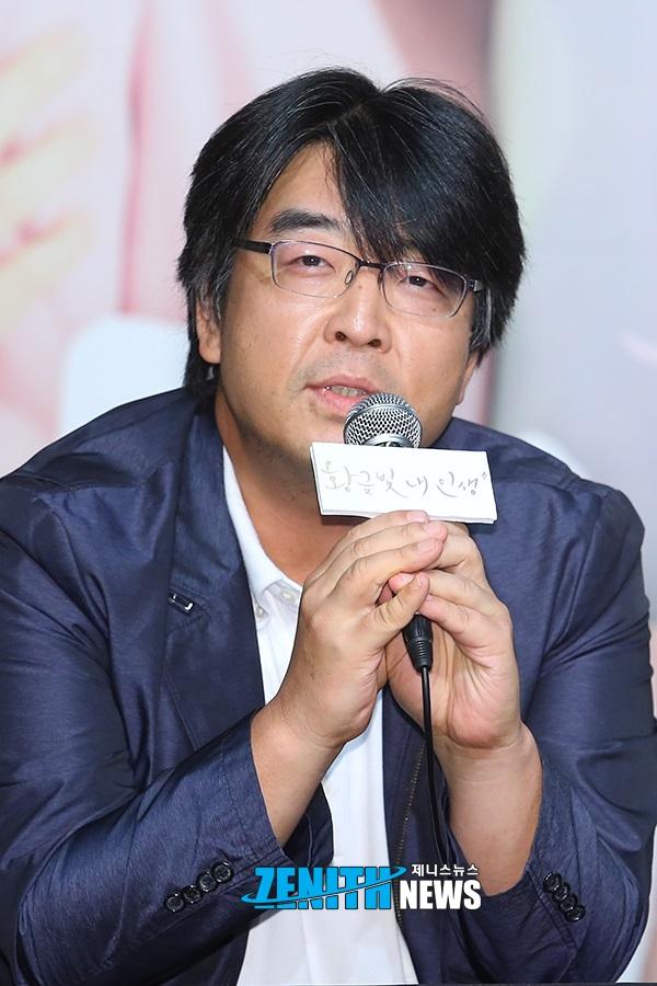 Kim Hyung Suk (Director)