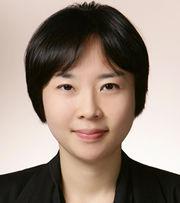 Lee Na Jung