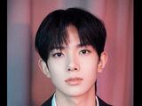 Lee Hee Seung