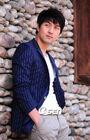 Lee Pil Mo4