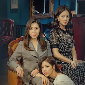 Mysterious Personal Shopper-KBS2-2018-01.jpg