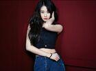 Park Ji Yeon26