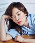 Seo Hyun Jin18