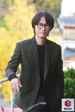 Song Sae Byeok9.JPG