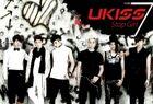 U-Kiss23