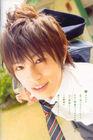 Yamamoto-yusuke-4