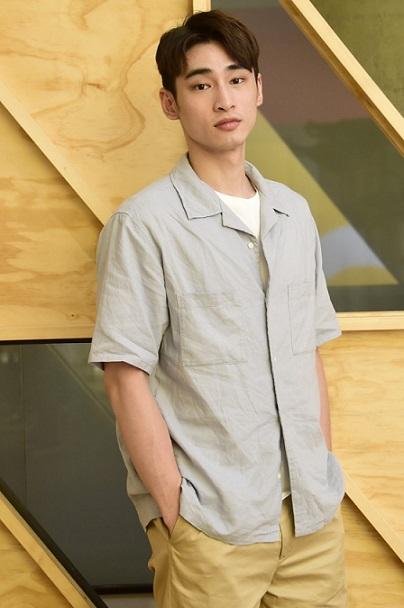 Zhang Guang Chen