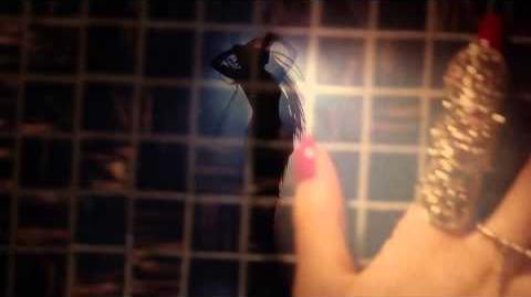 ♔T-ara - Sugar Free (EDM Club Edition)