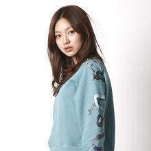 Choi Yoo Hwa07.jpg