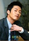 Jang Hyuk9