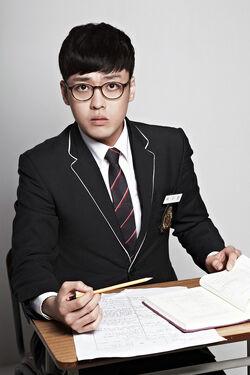 Jung Soon Won001.jpg