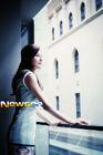 Kim Ha Neul18
