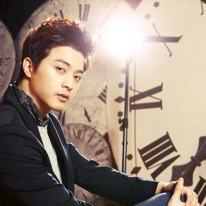 Kim Ji Hoon20.jpg