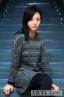 Kim Jin Yi4