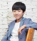 Lee Hyo Je04