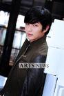 Lee Jun Ki16