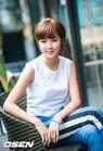 Park Han Byul26