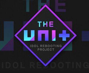 The Unit KBS.jpg