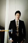 Uhm Ki Joon12