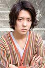 Wakaba Ryuya 2