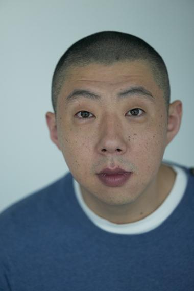 Arakawa Yoshiyoshi