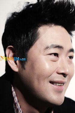 Cha Hyun Woo2.jpg
