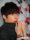 Choi Jin Hyuk13