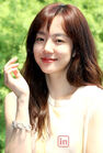 Im Soo Jung30