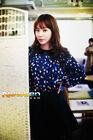Kim Ah Joong23
