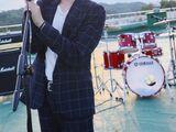 Kim Woo Sung