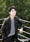 Kwak Dong Yeon20