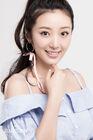 Liu Yu Jin-1