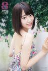 Miyawaki Sakura19