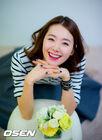 So Yi Hyun35