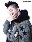 Taeyang14