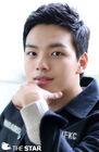 Yeo Jin Goo39