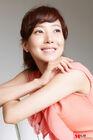 Yoon Se Ah2