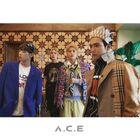 A.C.E (Grupo)6