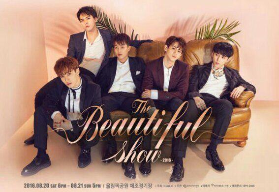 BEAST - The Beautiful Show 2016.jpg